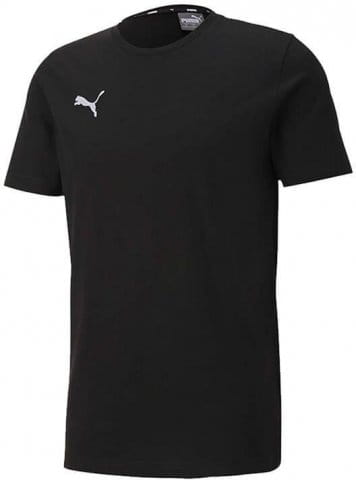 teamGOAL 23 Casuals Tee Jr