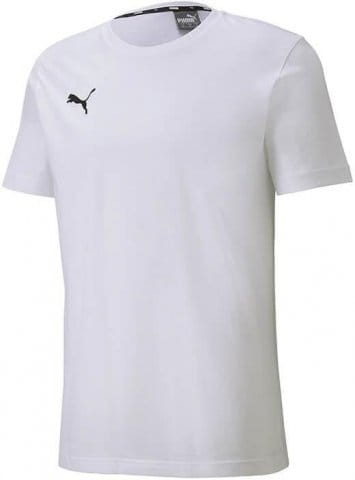 T-Shirt Puma teamGOAL 23 Casuals Tee Jr