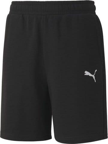 teamGOAL 23 Casuals Shorts Jr