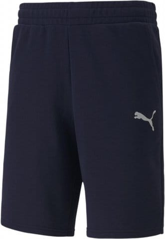 Shorts Puma teamGOAL 23 Casuals Shorts Jr