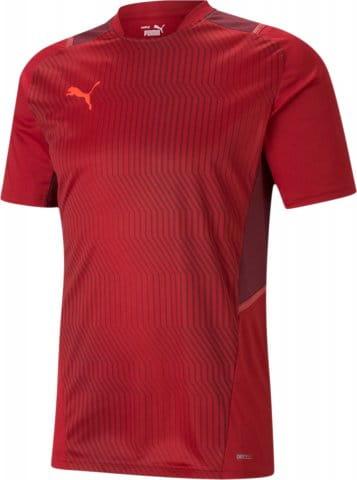 Shirt Puma teamCUP Training Jersey