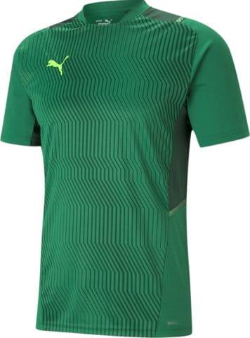 Shirt Puma teamCUP Training Jersey - Top4Football.com