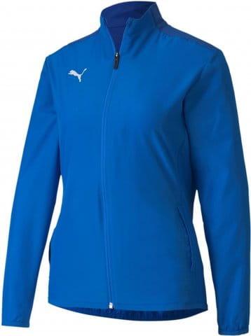 teamGOAL 23 Sideline Jacket W
