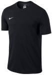 Triko Nike Team Club Blend T-Shirt