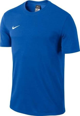 Nike Team Club Blend T-Shirt Rövid ujjú póló