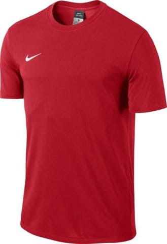 Majica Nike Team Club Blend T-Shirt