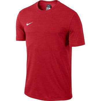 Tee-shirt Nike Team Club Blend T-Shirt