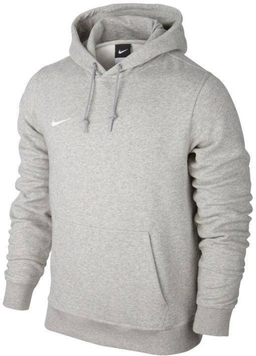 Sweatshirt à capuche Nike M NK Team Club Hoody