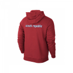 Dětská mikina Nike Team Club Full-Zip – 2