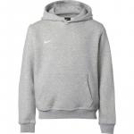 Mikina Nike Team Club Hoodie
