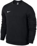 Team Club Crew Sweatshirt