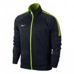 Bunda Nike  Team Club Trainer Jacket