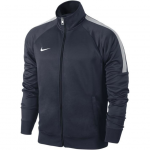 Bunda Nike Team Club Trainer Jacket