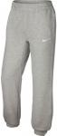 Kalhoty Nike Team Club Cuff Pants