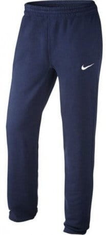 Hose Nike Team Club Cuff Pants