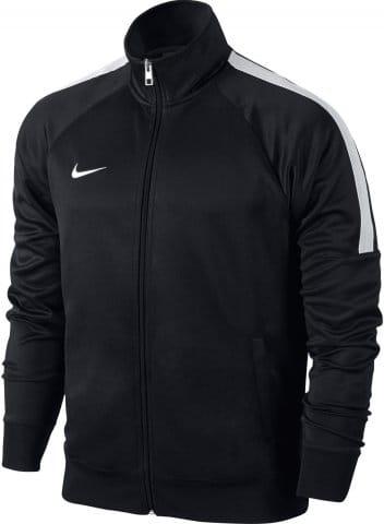 Team Club Trainer Jacket