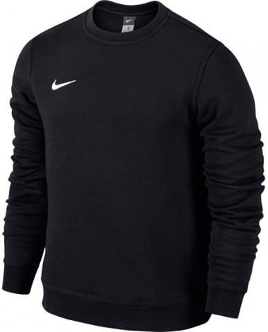 Sweatshirt Nike YTH TEAM CLUB CREW