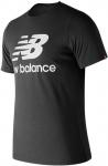 ti stacked logo f8