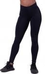 Kalhoty Nebbia Flash-Mesh leggings