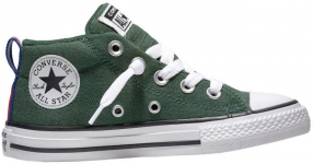 chuck taylor as high sneaker kids