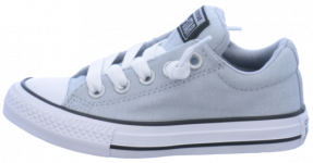 converse chuck taylor all star sneaker kids