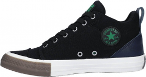 chuck taylor as ollie sneaker kids