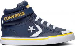 Converse All Star Pro Blaze Strap