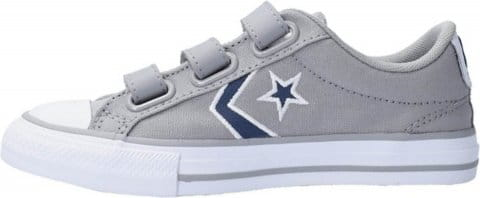 Star Player 3V OX sneaker Kids