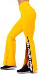 Kalhoty Nebbia 70s Fancy leggings