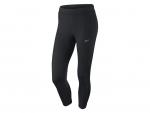 Kalhoty Nike DF ESSENTIAL CROP
