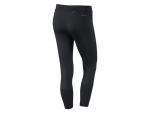 Kalhoty Nike DF ESSENTIAL CROP – 2