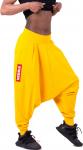 Kalhoty Nebbia Red Label pants