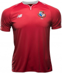 New Balance panama home 2018
