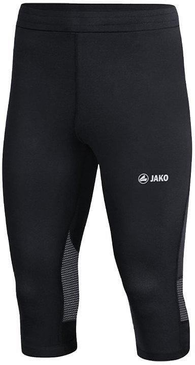 Pantaloni 3/4 Jako jako capri run 2.0 running
