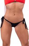 Dámské šněrovací plavky Nebbia Scrunch Butt Bikini