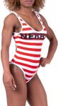 Plavky Nebbia swimmwear