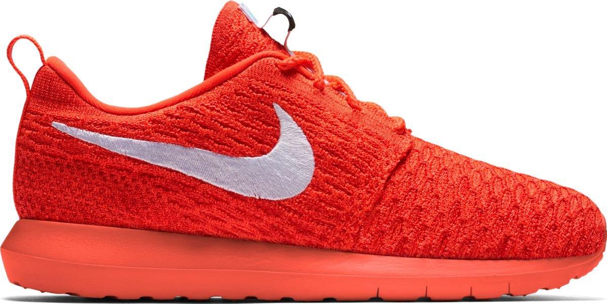 Obuv Nike ROSHE NM FLYKNIT