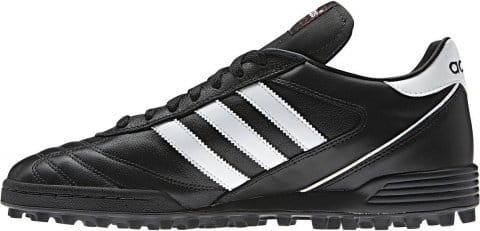 Salto jardín cigarrillo  Football shoes adidas KAISER 5 TEAM - Top4Football.com