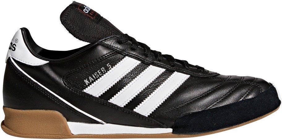 Profeta botón insulto  Indoor/court shoes adidas KAISER 5 GOAL - Top4Football.com