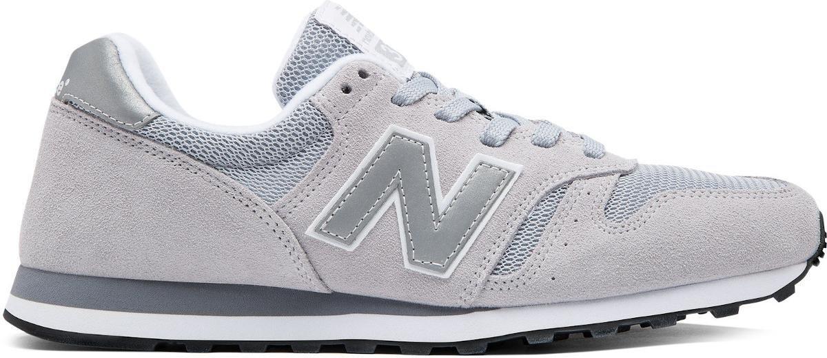 Shoes New Balance ML373