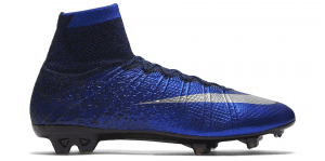 MERCURIAL SUPERFLY CR FG