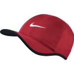 Kšiltovka Nike U NK AROBILL FTHRLT CAP