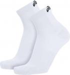 Ponožky Asics SPORT SOCK