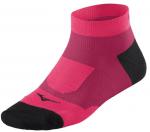 Ponožky Mizuno DryLite Support Mid