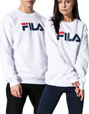 UNISEX CLASSIC PURE crew sweat