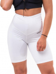 High waist Road Hero bikeshorts