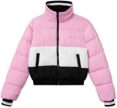 WOMEN ALFONSA padded jacket