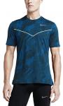 Triko Nike FRACTUAL RACING SS – 5