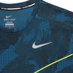 Triko Nike FRACTUAL RACING SS – 6