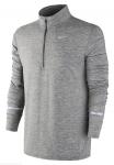 Triko s dlouhým rukávem Nike DRI-FIT ELEMENT HZ